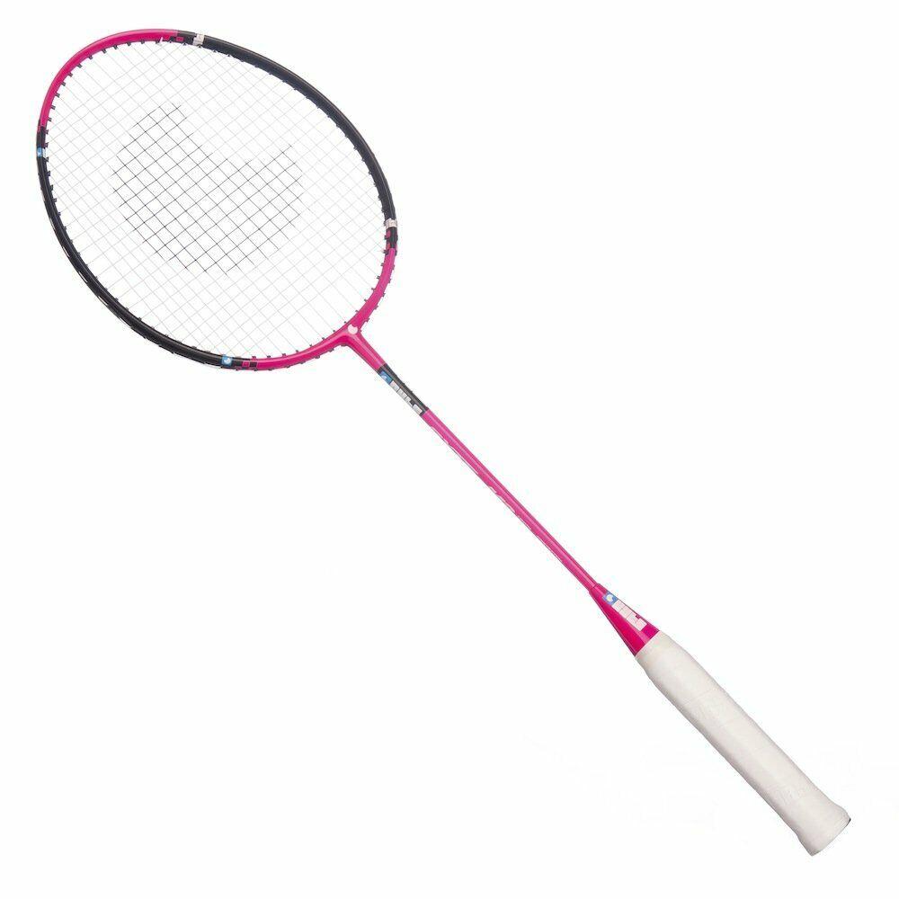 Byte N1 Graphite Squash Racket