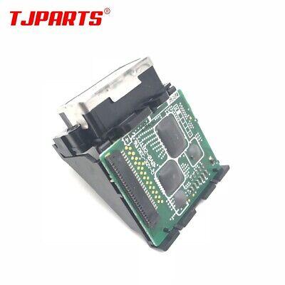 Dx2 Solvent Color Printhead For Mutoh Rockhopper 48 62 38 Rj-800 Rj-4000 Rj-4100