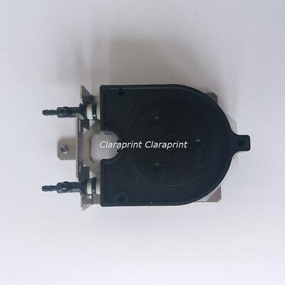 Generic U Model Ink Pump Solvent Resistant Pump For Sc-540 Sp-300v Vp-540 Vs-640