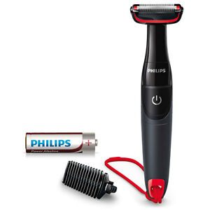 Afeitadora-Corporal-Masculina-Philips-BG105-10
