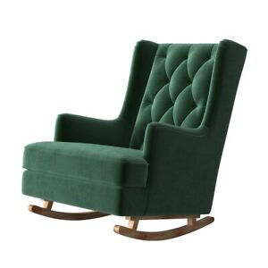 Amazing Ergonomic Lounge Chair Gumtree Australia Free Local Alphanode Cool Chair Designs And Ideas Alphanodeonline