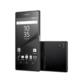 Sony Xperia Z5 Premium (Swap Only)