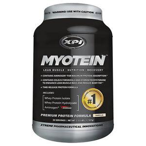Best flavor of whey protein