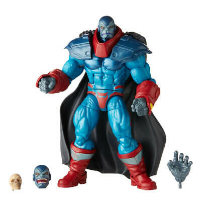 Hasbro Marvel Legends Series 6-inch Collectible Action Figure Marvel's