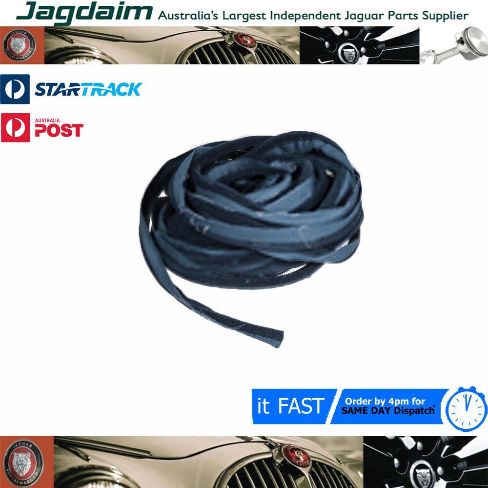 JAGUAR MK2//S TYPE FURFLEX KIT