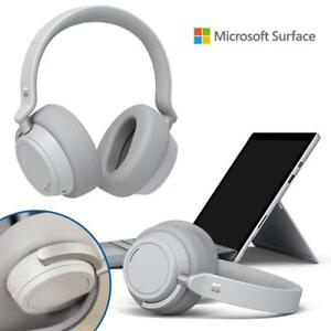 NEW New Microsoft Surface Headphones Condtion: New