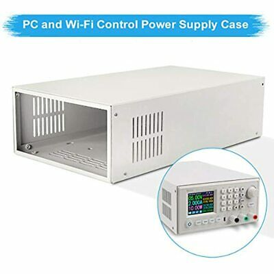 Dc Power Supply Variable Adjustable Lab Bench Buck Converter Step Down Switching