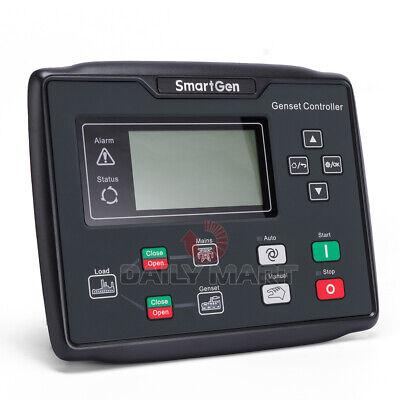 New In Box Smartgen Hgm6120n Automatic Start Generator Controller