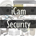 icam-security