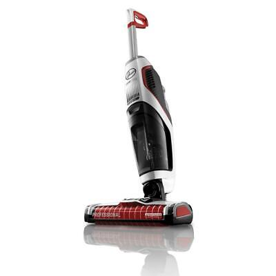 Hoover Professional ONEPWR Floormate JET Hard Floor Cleaner