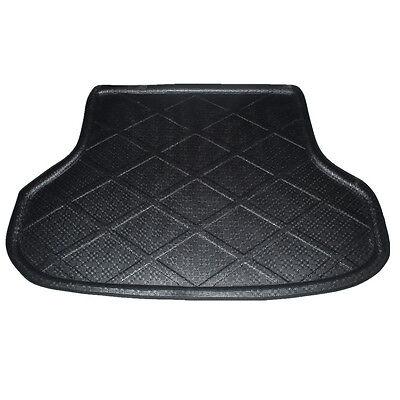 (Cargo Mat Trunk Liner Tray for Honda CRV 07-11 black)