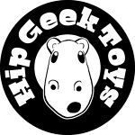 Hip Geek Toys