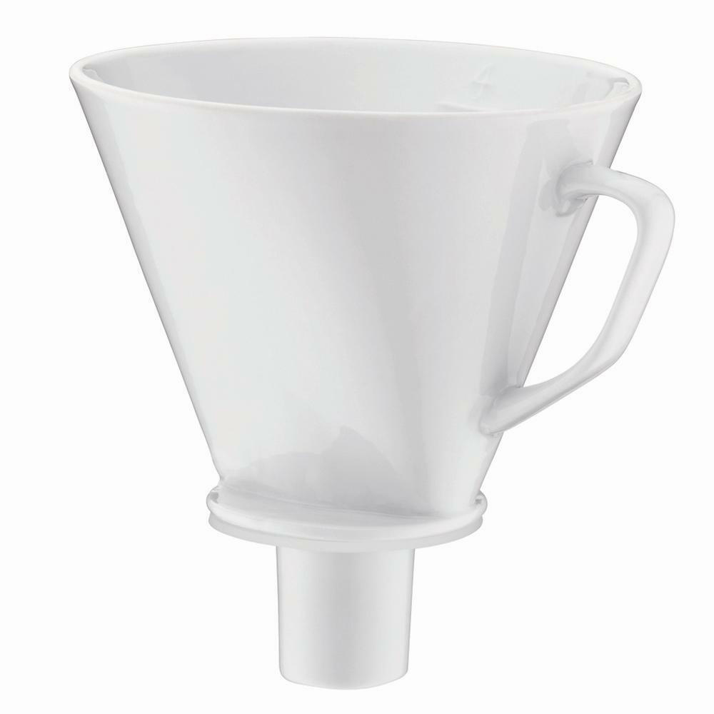 Porzellan Kaffeefilter Test : alfi kaffeefilter porzellan test vergleich alfi ~ Watch28wear.com Haus und Dekorationen