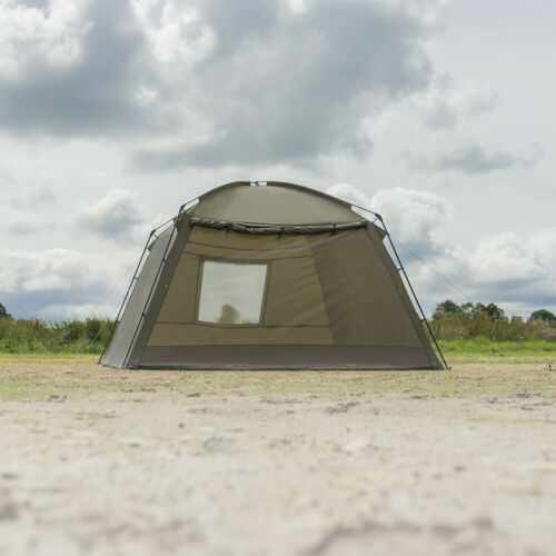 Avid Carp Screenhouse 3D (A0530015) *New* - Free Delivery