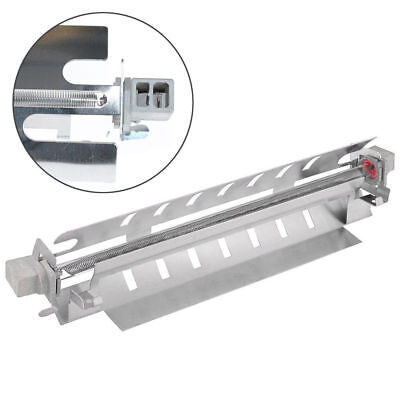Sale WR51X10055 Defrost Heater for General Electric For GE Hotpoint Refrigerator