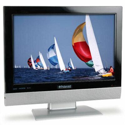 "Polaroid 15.4"" (720p) HD LCD Television (TLA-01511C)"