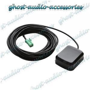 5m-Pionero-AVIC-F700BT-GPS-INTERIOR-EXTERNA-Magnetico-Antena-HRS-AVIC-F