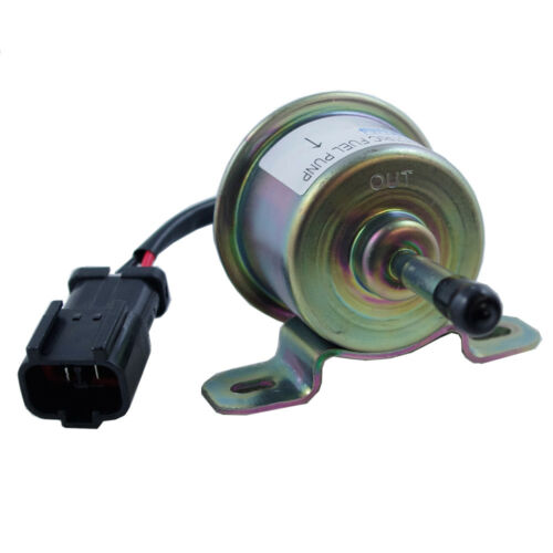 Fuel Pump For Kawasaki 49040-2065 490402065 Small Engine