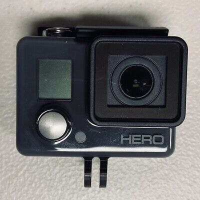 Refurbished GoPro HERO waterproof 1080P 5MP HD Sport Action Camera Camcorder USA