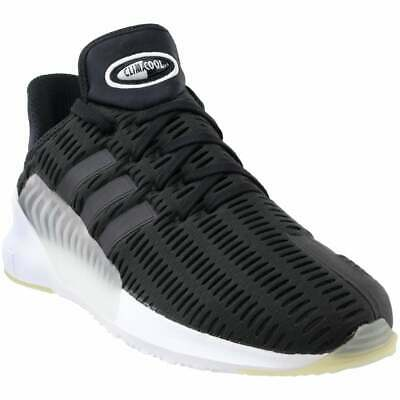 adidas CLIMACOOL 02/17 Sneakers Casual    - Black - Mens