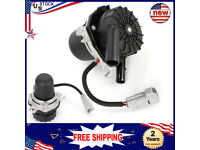 Secondary Smog Air Injection Pump For 01-11 Toyota Sequoia 4.7L 5.7L 17610-0C010