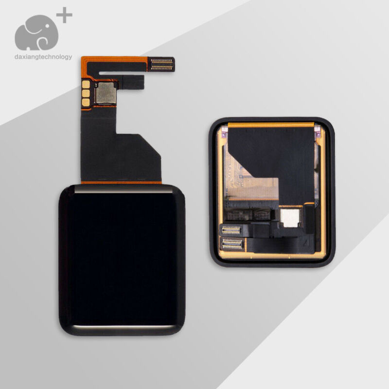 For Apple Watch Series 1 1st 42mm Replacement LCD Display Touch Screen Digitizer