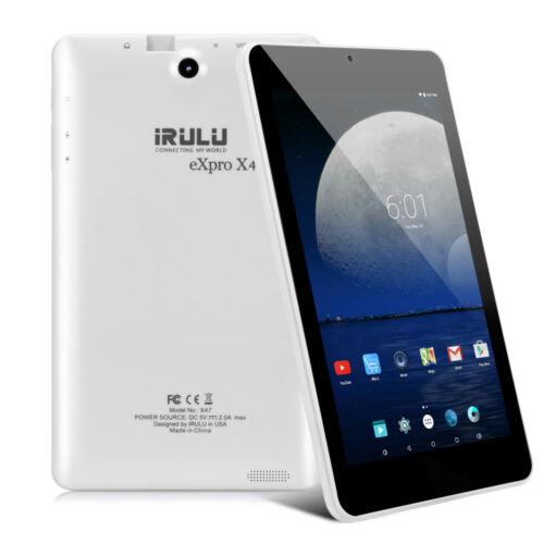 iRULU eXpro X4 New 7