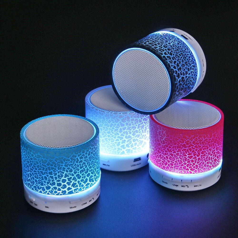 bluetooth mini lautsprecher musik mp3 tf usb fm radio stereo speaker handsfree eur 3 78. Black Bedroom Furniture Sets. Home Design Ideas