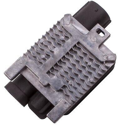 RADIATOR FAN CONTROL MODULE FOR ALFA ROMEO 159 940002904 940002906 940004702