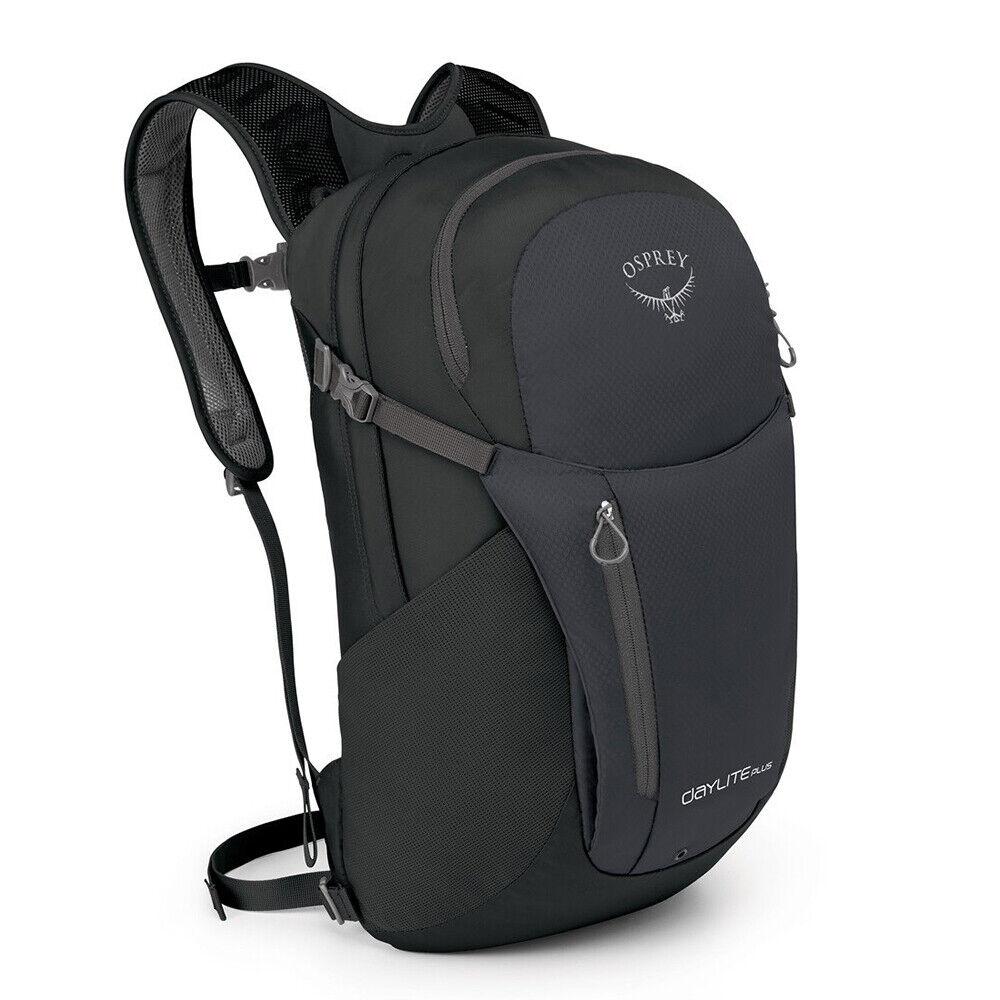 daylite plus backpack daypack 20l black