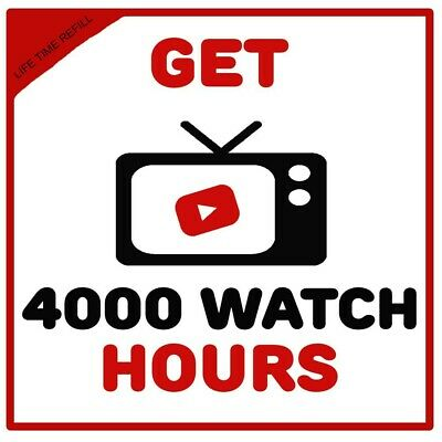 Outube Seo - Youtube Servicesyoutube Watch Hours