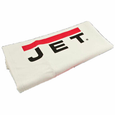 Jet 708701 Replacement 5 Micron Filter Bag For Dc-650 Dust Collector Shop Vacuum