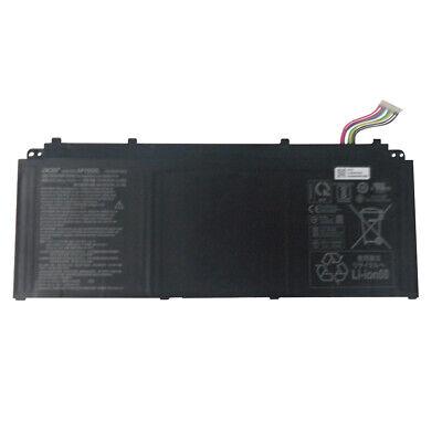 Acer Predator Triton 700 PT715-51 Laptop Battery AP15O5L KT.00305.007