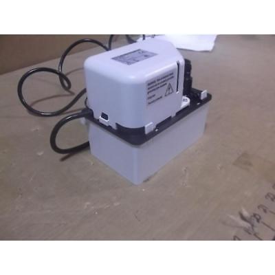 Sauermann Si1820 High Temperature Condensate Pump 177743