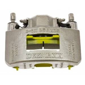 Ez Loader Brake Caliper 3-6k South Nowra Nowra-Bomaderry Preview