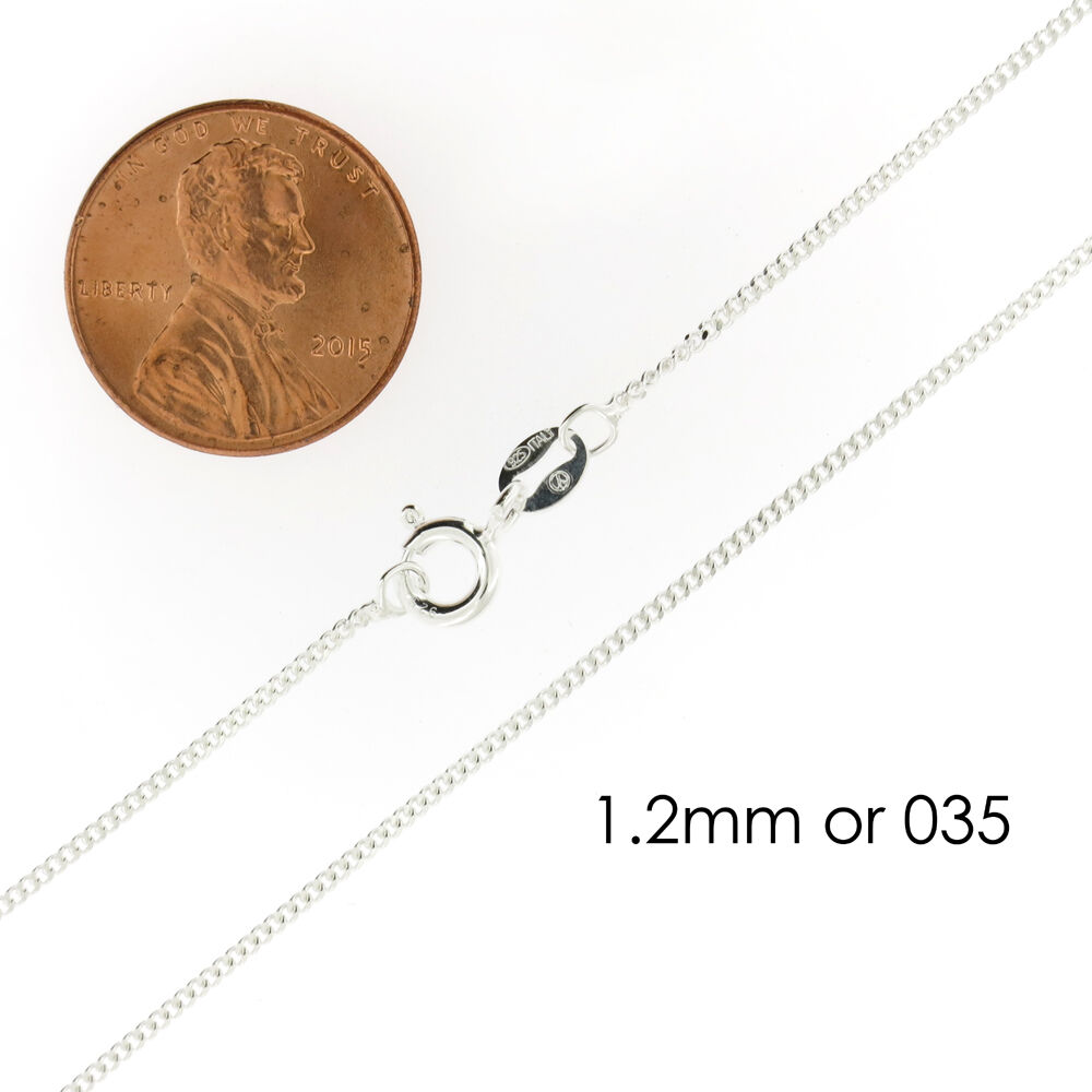035 or 1.2 mm