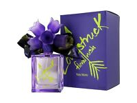 NEW Vera Wang Lovestruck Floral Rush Perfume 100ml