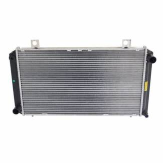 RADIATOR FOR SAAB 900 4DR/2DR COUPE & CONVERTIBLE******1994