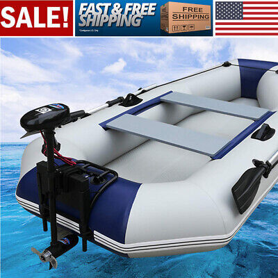Kayak Motor Bracket Waterproof Outboard Canoe Motor Mount Kit Holder Raft Shaft Outboard Motor Mount Bracket