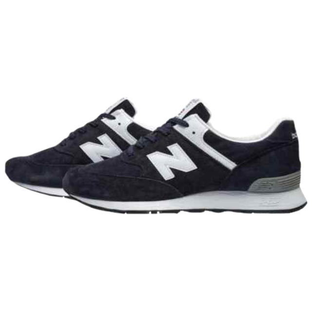 New Balance 576 Men's Sneakers for Sale | Authenticity Guaranteed ...