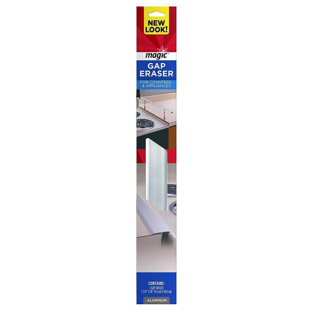 Magic Counter countertop stove washer dryer Appliance Gap su