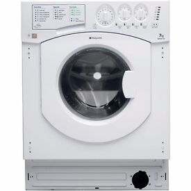 This washing machine is for sale as I am changing for a washer dryer. In excellent condition.