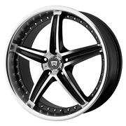 Used Truck Tires and Rims