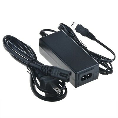 AC Adapter Charger for SONY HandyCam CCD-TRV58 Camcorder Power Supply Cord Mains