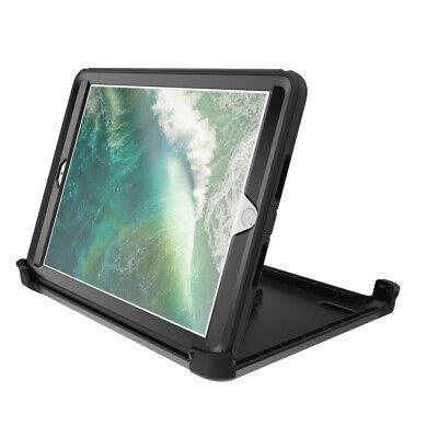 funda PROTECCION iPad 5ª y 6ª Gen. OtterBox Defender 9.7pulg 77-55823 Triple...