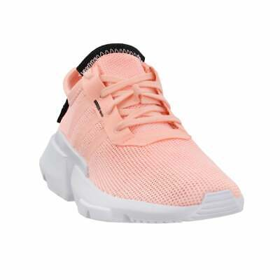 adidas Pod-S3.1 Sneakers Casual    - Pink - Girls