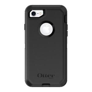 Otterbox Defender, Commuter, Strada for iPhone 5, 5s, SE, 6, 6s, 7 - Black, Grey, Turquoise, Pink, Brown - NEW & USED