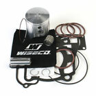 YZ Other Motorcycle Engines & Parts for 125