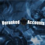 unranked_accounts