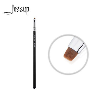 Jessup Pro Flat Lip Line 306 Makeup Brush Professional Cosmetic Tool Soft Fibre